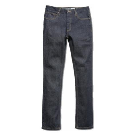 Kalhoty Etnies E2 Straight Denim worn indigo