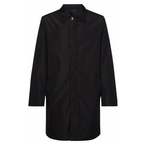 Calvin Klein Compact Jacket