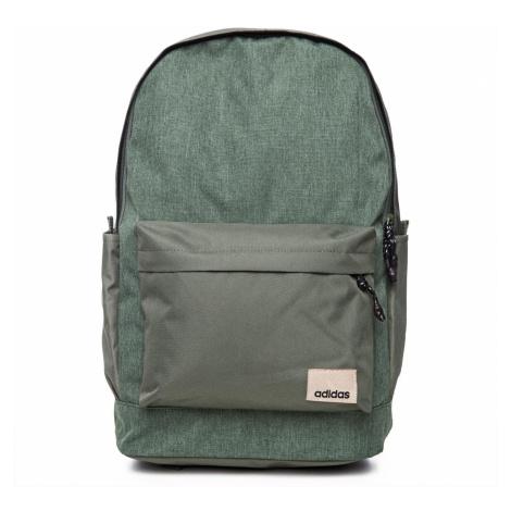 Batoh adidas BP DAILY XL Khaki