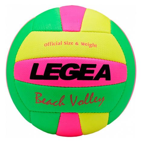 Volejbalový míč Legea
