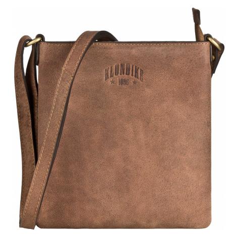 Dámská taška Klondike Catlyn