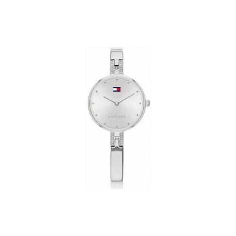 Dámské hodinky Tommy Hilfiger 1782137