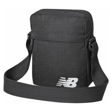 NEW BALANCE MINI SHOULDER BAG BG03080GBKW