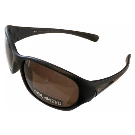 Rip Curl Matt Brown/Orange sluneční brýle