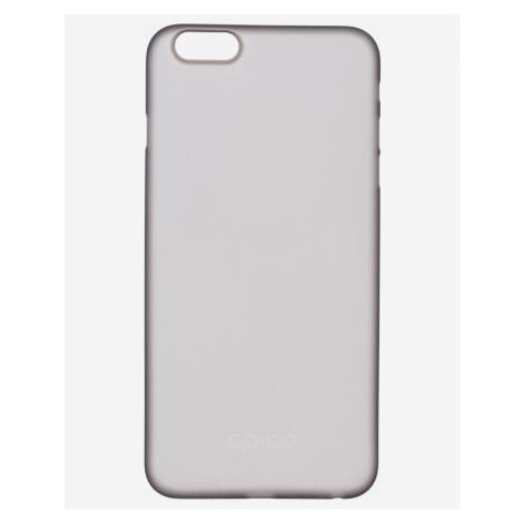 Twiggy Matt Obal na iPhone 6/6S Epico