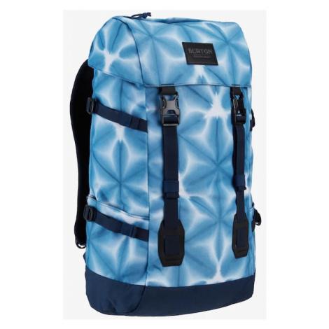 Batoh Burton Tinder blue dailola shibori 30l