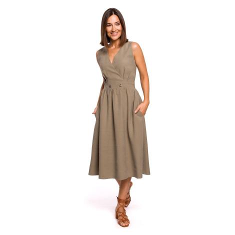 Women's dress Stylove S224