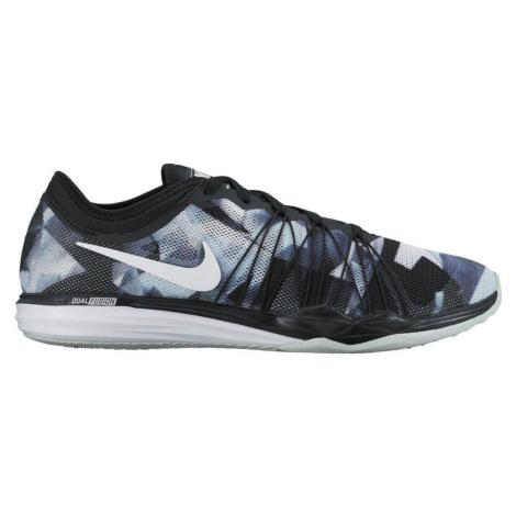 Dámská tréninková obuv Nike Dual Fusion Černá / Více barev
