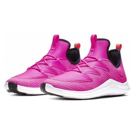 Women's sneakers Nike Free TR 9 Ultra