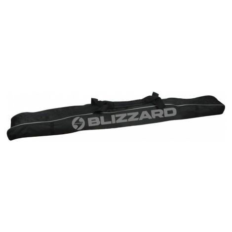 Blizzard Ski Bag Premium