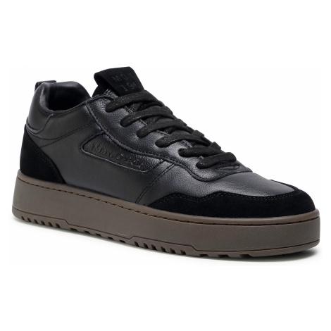 Sneakersy MARC O'POLO - 007 26133501 145 Black 990