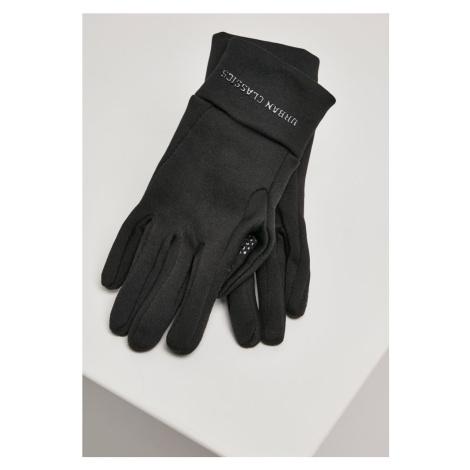 Functional Gloves Urban Classics