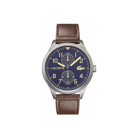 Pánské hodinky Lacoste 2011040