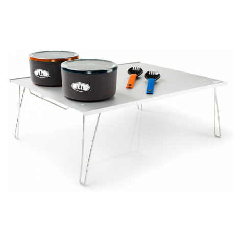 Stolek GSI Ultralight Table large