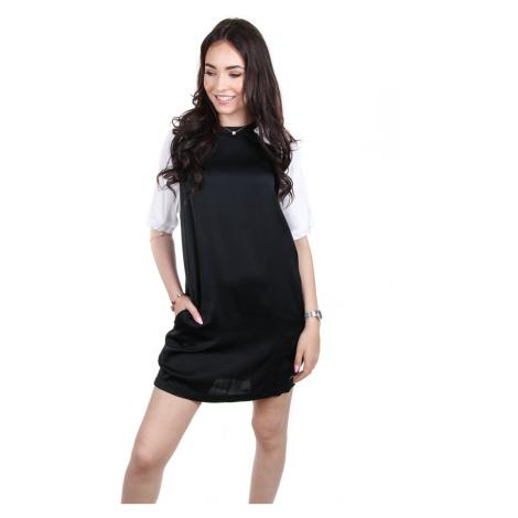 Calvin Klein dámské černé šaty