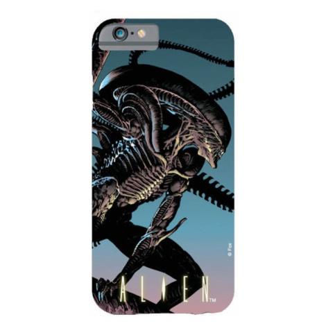příslušenství k mobilu NNM Alien iPhone 6 Plus