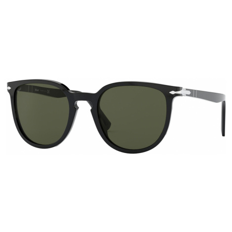 Persol Galleria '900 Collection PO3226S 95/31