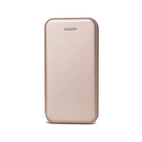 Epico Flip WISPY iPhone 5/5S/SE - zlaté