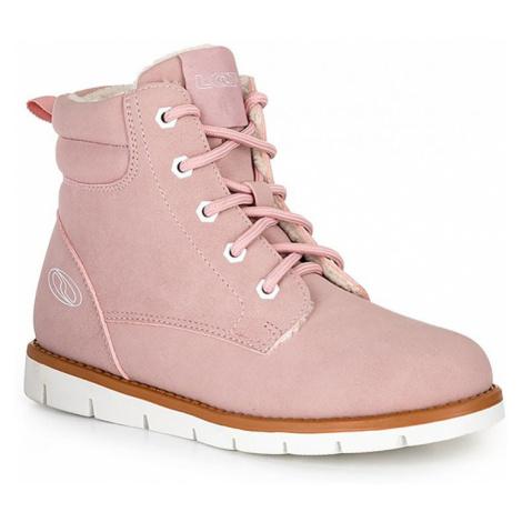 Dětské zimní boty Loap