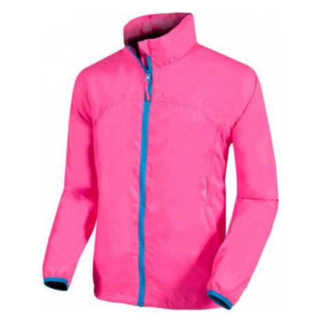 Mac in a Sac bunda Neon pink XXL 2016