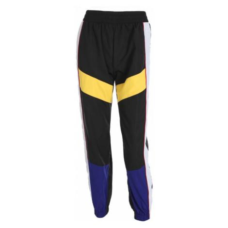 Dámské jogger kalhoty FashionEU