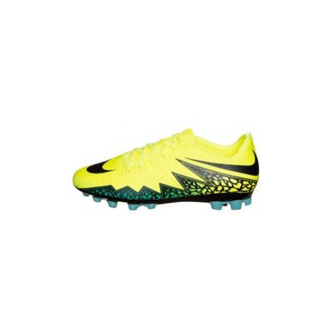 Hypervenom phelon ii ag-r Nike