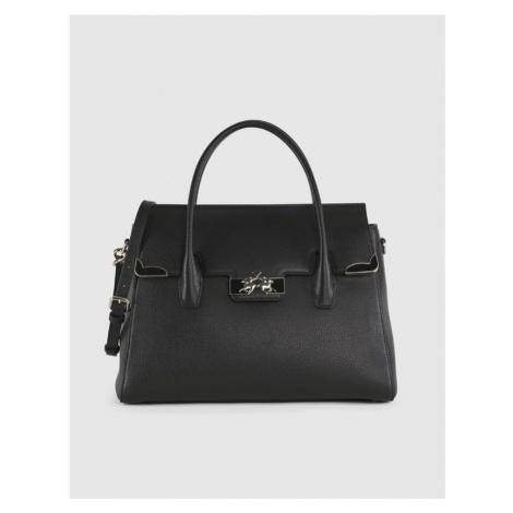 Kabelka La Martina Large Handbag Birgitta