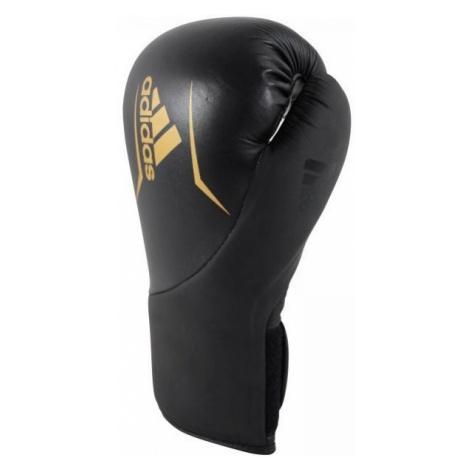 Adidas boxing speed