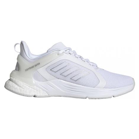 Dámské boty adidas Response Super 2.0 Bílá