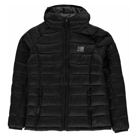 Karrimor Hot Rock Insulated Jacket Unisex Junior