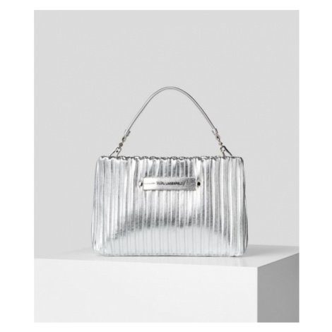 Kabelka Karl Lagerfeld K/Kushion Clutch