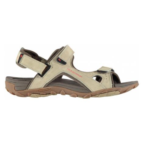Dámské sandále Karrimor Antibes