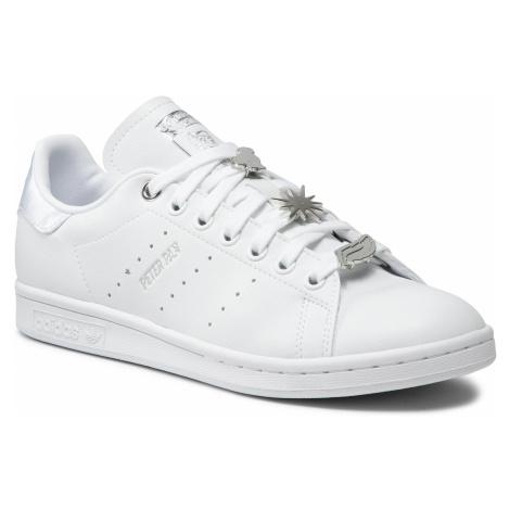 Adidas Stan Smith GZ5988