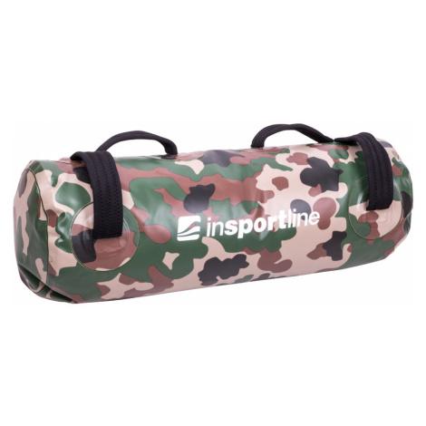Vodní Posilovací Vak Insportline Fitbag Aqua Xl