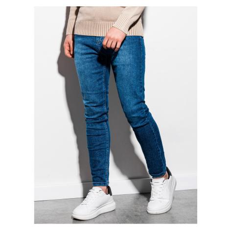 Ombre Clothing Men's jeans P941