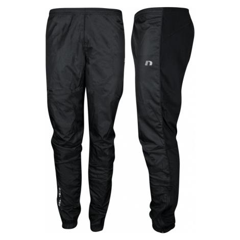 NEWLINE BASE CROSS Dámské běžecké kalhoty 13105-060 černá