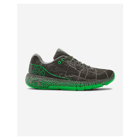 HOVR™ Machina LDN Running Tenisky Under Armour