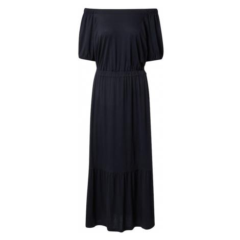 ESPRIT Šaty černá