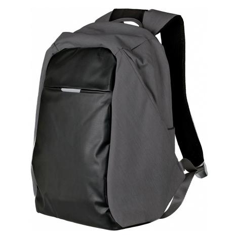 Outdoorový batoh Alpine Pro