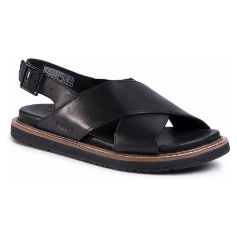 Keen Lana Cross Strap Sandal 1022584