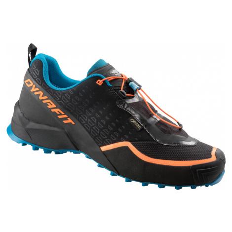 Pánská turistická obuv Dynafit Speed Mountain GTX