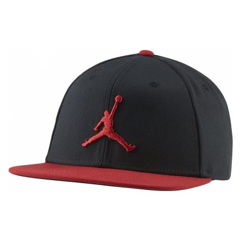 Air Jordan Pro Jumpman Snapback Hat