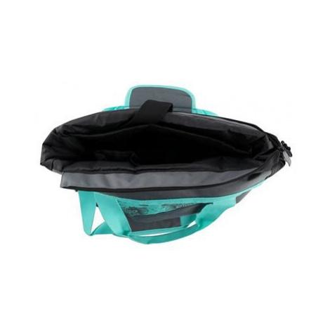 Dámská taška Alpine Pro BOSEDE - tyrkysová