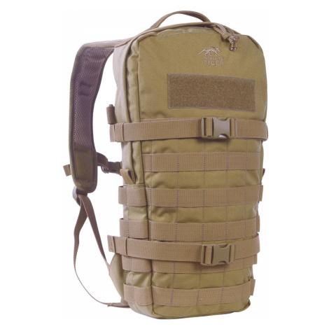 Batoh Tasmanian Tiger® Essential Pack MK II - khaki
