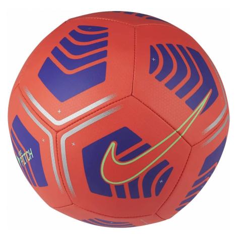 Nike Football Pitch