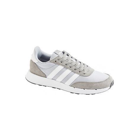 Šedé tenisky adidas Run 60s 2.0
