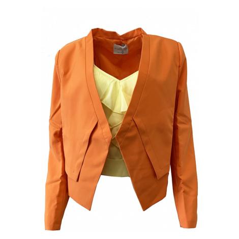 Sako Rinascimento SC4839VD Orange