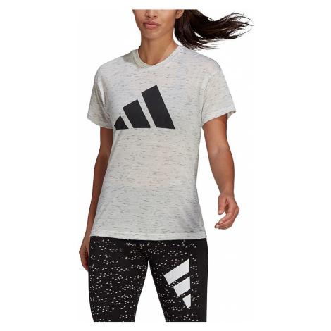 Dámské tričko Adidas