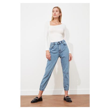 Women's jeans  Trendyol Jogger