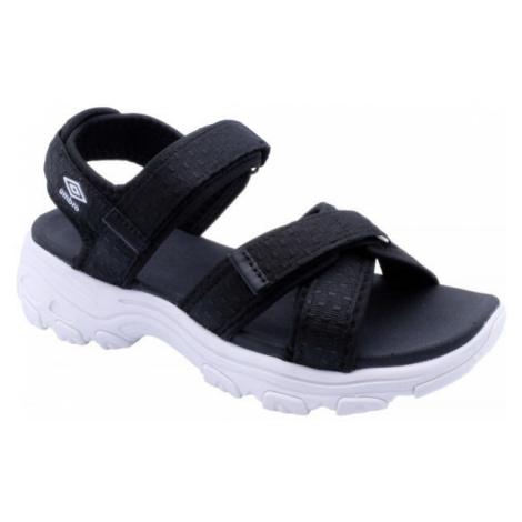 Umbro ZOE - Dámské sandály